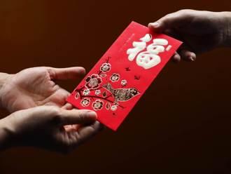 醫包36萬紅包安太座 背後原因藏洋蔥:是晚了18年的承諾