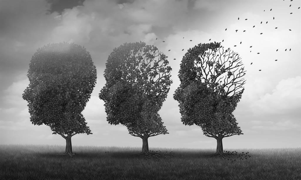 長假後腦袋空空?去除大腦失能「腦霧」 專家有訣竅。(示意圖/Shutterstock)