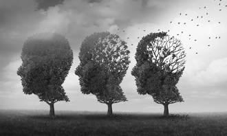 長假後腦袋空空?3絕招去除大腦失能「腦霧」變精明