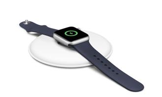 部分Apple Watch Series 5/SE充電出問題 蘋果宣布可免費維修