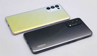 [評測]OPPO Reno5 l Reno5 Pro 5G手機效能全面而亮眼