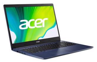 開學季3C用品最熱銷 各家電商推電腦、手機優惠瘋搶客
