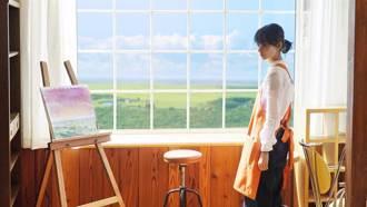 波瑠暗戀情趣用品業務 賓館房間獨處脫衣超害羞