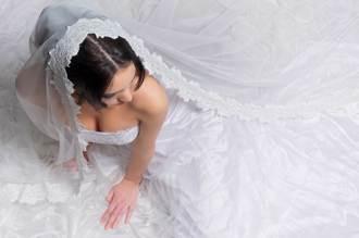 嘴上嫌棄心裡惦記 3對生肖結婚後感情長久