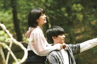 河瀨直美選角蒔田彩珠 是枝裕和讚「最好的選擇」