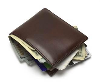 5大錢包整理秘術 看完跟漏財衰運說掰掰