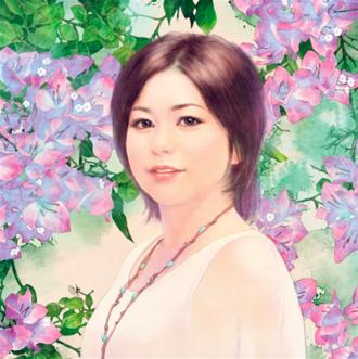 夏川里美首張黑膠翻唱鄧麗君〈分手的預感〉台日雙語〈雨夜花〉
