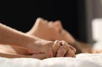 女生在床上的開心 是演出來還是真的? 8點辨認真假