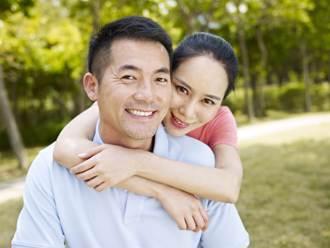 5星座女別急著結婚 專家:晚婚會更幸福