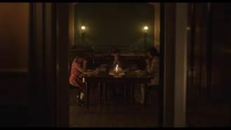 華倫夫婦認證 探訪「波麗萊多里鬼屋」恐怖經歷永生難忘