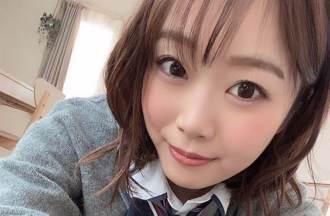 20歲早稻田正妹不顧父母反對拍AV 片酬曝光太心酸