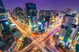 南韓本快破產為何實力變超強 網揭關鍵:台灣輸慘