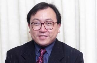名導王晶爆用6折價請外勞 欺負停用香港電影人回應了