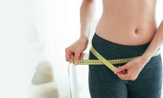 168斷食吃錯東西也沒效!營養師推「體積大、熱量少」好食物