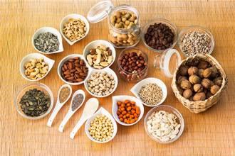 吃下的是澱粉、纖維或蛋白質?「豆類」營養差很大 減重得挑這一種