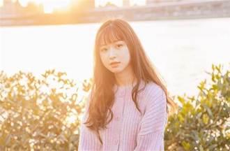 莊凌芸男友心碎發聲 認私訊求林宥嘉:希望老師可以去看她