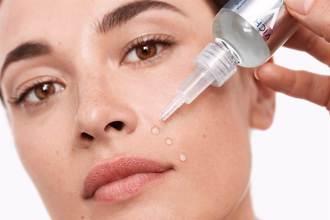 皮膚科醫師揭老化成因 曝4項保養重點遠離皺紋