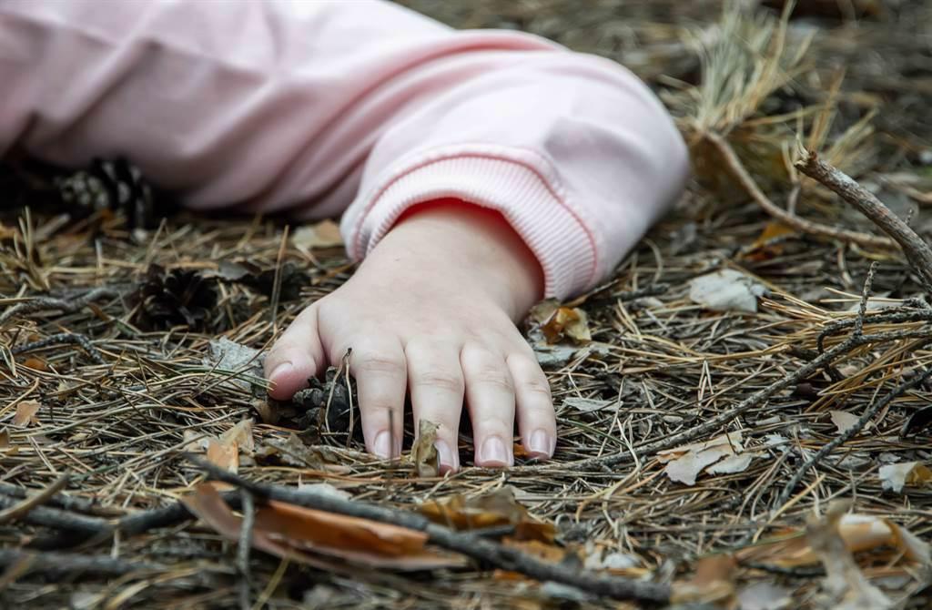 《MOUSE窺探》中殺人魔有原型人物,是17歲殺害分屍女童的金姓女高中生。(達志影像shutterstock提供)