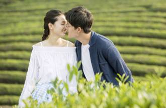 國民初戀驚爆偷生女 男星發文認了和《如懿傳》吳倩已婚