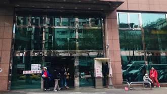 控台北知名醫院醫性侵受害學妹再發聲 13秒影片曝煎熬心情