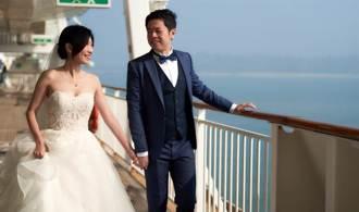 探索夢號揭2021年跳島遊 3天2夜海上婚紗10萬有找