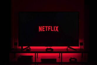 Netflix神奇密碼曝光 輸入6代碼全是18禁