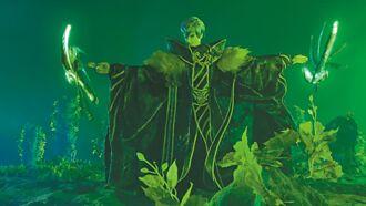 《東離劍遊紀3》全面進化