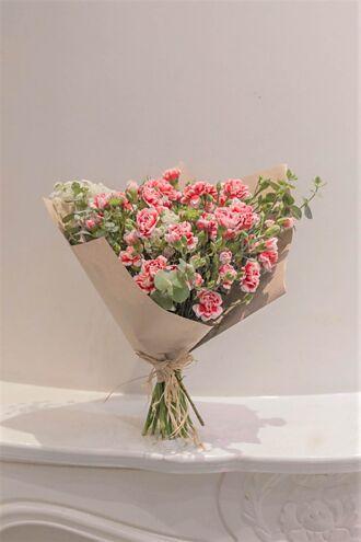 母親節送花、喝下午茶享優惠 台北101 B1到88樓包辦