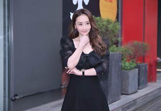 46歲陳德容受訪稱演媽是奇恥大辱 她跳出來還原真相