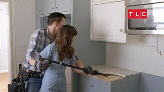 《戀夏500日》女星放閃報恩 《房產兄弟》幫改造房子