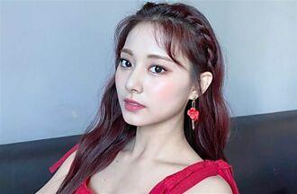 韓醫認證「最想擁有臉孔女星名單」 昔世界美周子瑜跌出榜外