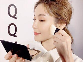 5大品牌推春夏粉底新品 一抹打造高級感陶瓷肌