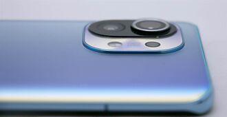 [評測]小米11對決三星S20 Ultra 108MP相機誰更強