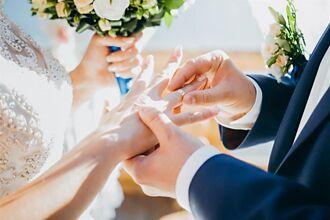 用Google地圖導到新娘家 傻新郎婚結到一半驚覺跑錯場