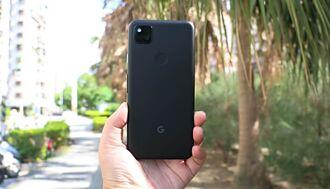 Pixel 6傳用Google自研晶片 代號Whitechapel秋季亮相