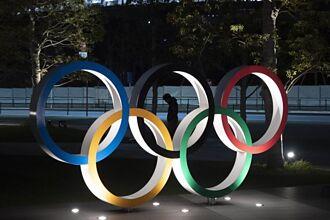 東京奧運》倒數101天 還有七成民眾不希望辦