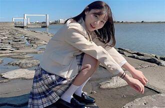自介演過國民劇 台灣童星下海拍謎片揭台女嘿咻會這樣做