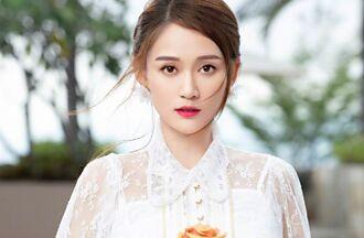 42歲陳喬恩與小9歲富二代要結婚了 導演招商會脫口爆料