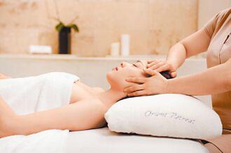 美妝品牌搶攻身體保養市場 內外兼修運動兼護膚