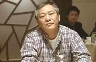 曾和周潤發、王祖賢合作 74歲「警匪片導演祖師」王鍾驚傳病逝