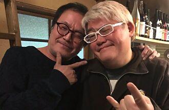 《火影忍者》導演消失3個月 驚傳腎臟癌病逝享年57歲