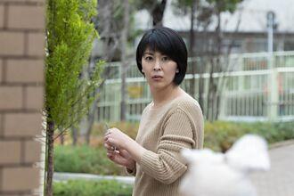 松隆子吐槽3位前夫 發揮毒舌功力「不會再跟你們結婚!」