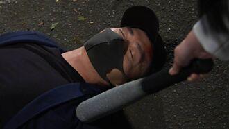馬俊麟重返 《多情城市》與王瞳零交集 出場就遭球棒揮頭、下體被踢中