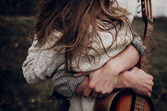 戀愛難持久 5星座過了熱戀期就忽冷忽熱