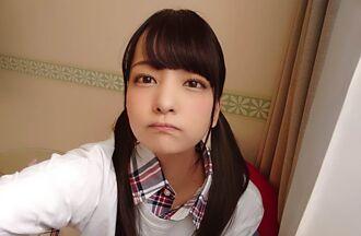 日本AV女優第一人中標 公司證實安部未華子確診新冠肺炎