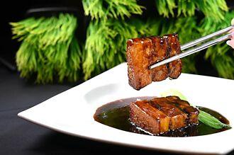 獨》宜蘭也有粵菜港點吃到飽餐廳啦 礁溪「鳳凰軒」開賣