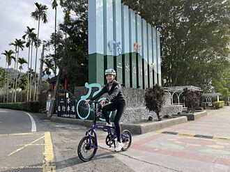 參山騎旅4大主題活動將開跑  「二林水農遊單車行」首部曲已開放報名