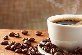 咖啡最早不是飲料 而是食物