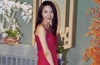 55歲女星分手劉德華爆性生活 母轟天王:想拿錢了事