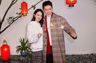 馮紹峰離婚才2週就爆父母安排相親 開這條件被罵爆